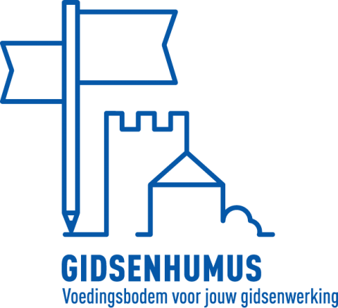 Gidsenhumus